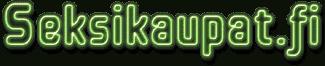 seksikaupat-fi